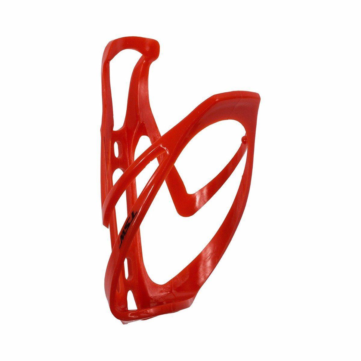 Suporte Caramanhola Tsw - Vermelho