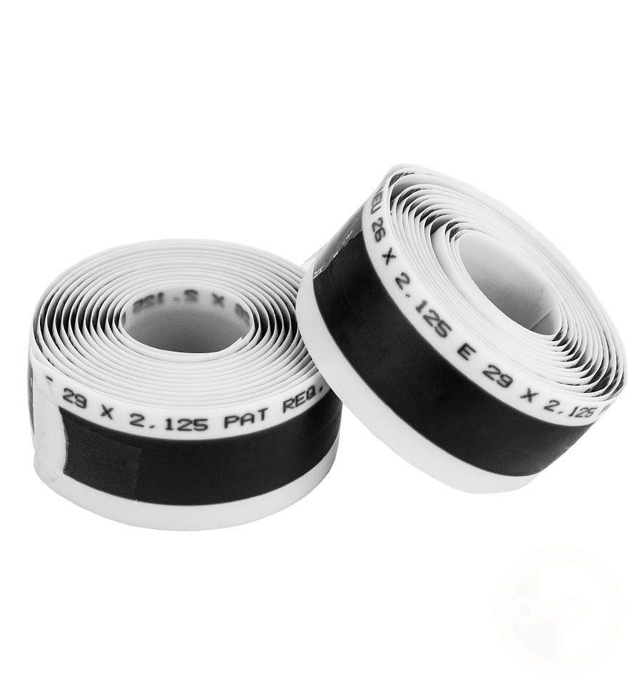 Fita Anti Furo Pneu Sttones  35 mm 26/27,5/29 - Par