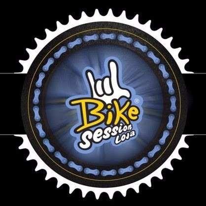 Gancheira De Emergência Super B Bike Bicicleta Mtb