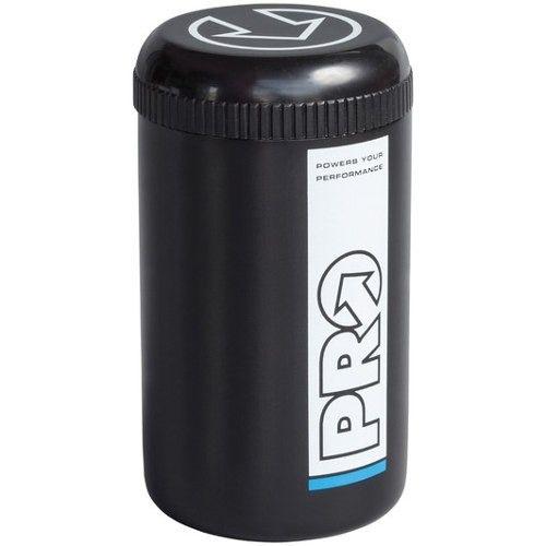 Garrafa Caramanhola Porta Treco Shimano Pro - 500 ml