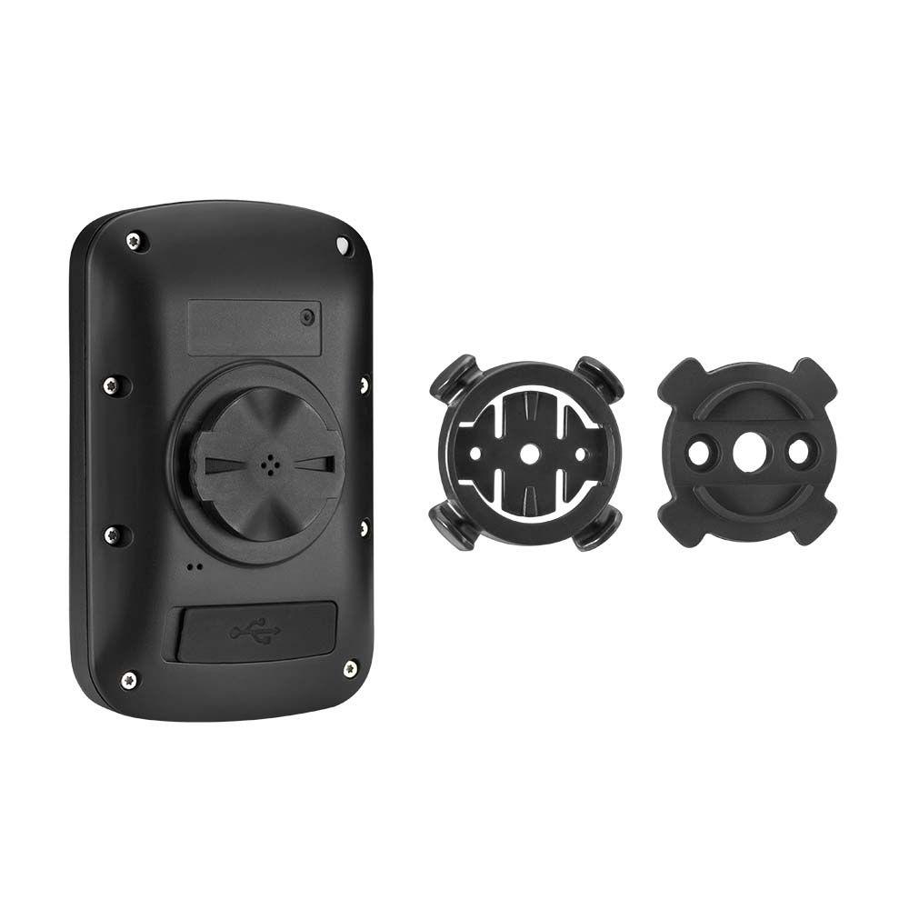 Gps Atrio Titanium BI155 Bluetooth Completo + Sensor/Cinta + Sup Avançado