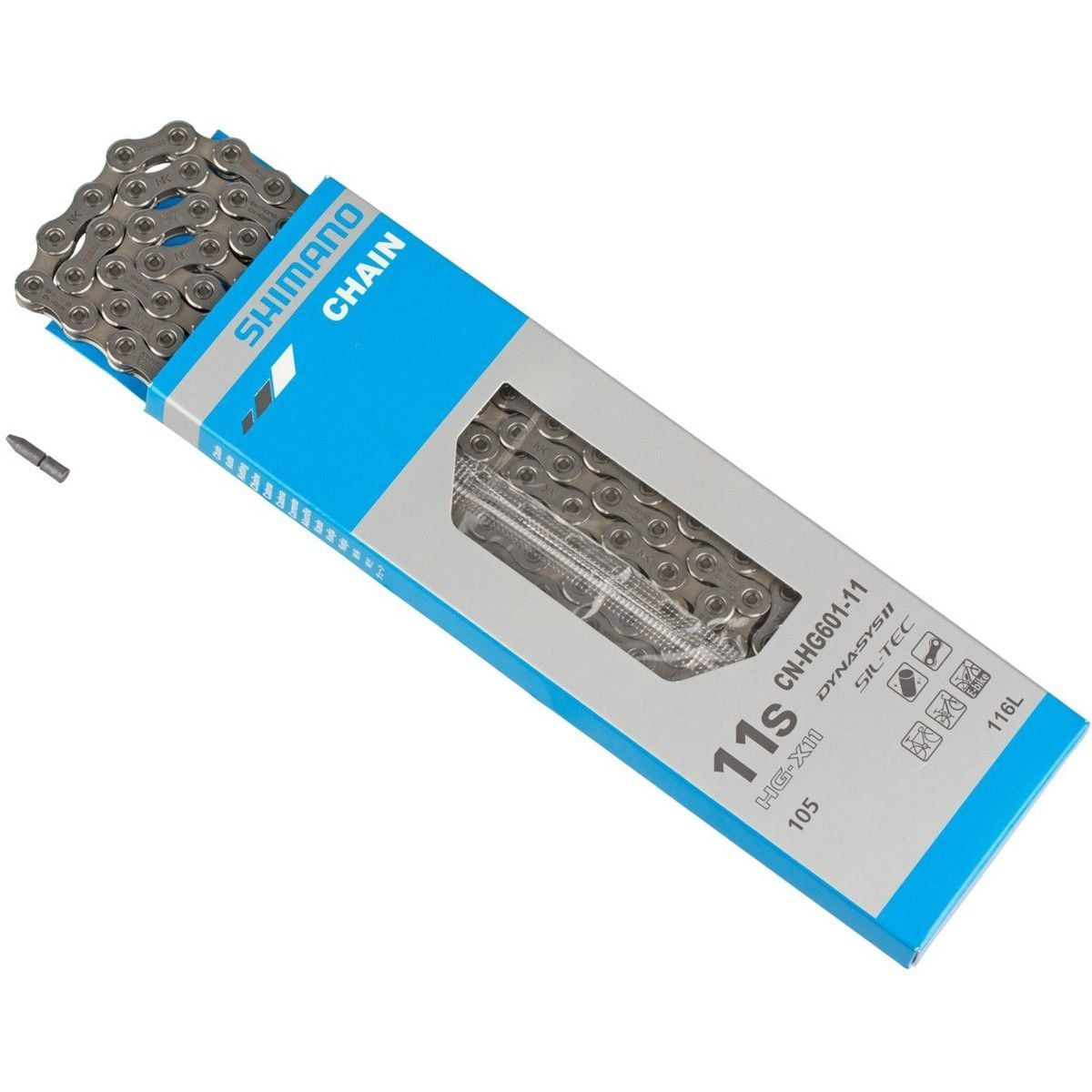 Grupo Shimano Deore XT M8000 11v K7 11/46 dentes - sem pedivela