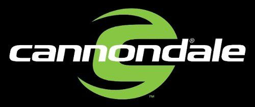 Luva Manopla Cannondale Grips D2 com trava