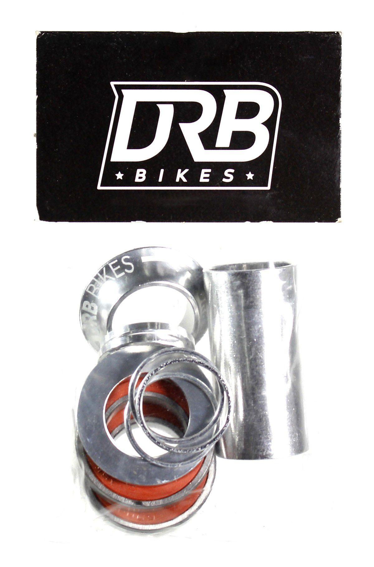 Movimento Central MID 22mm DRB Bikes