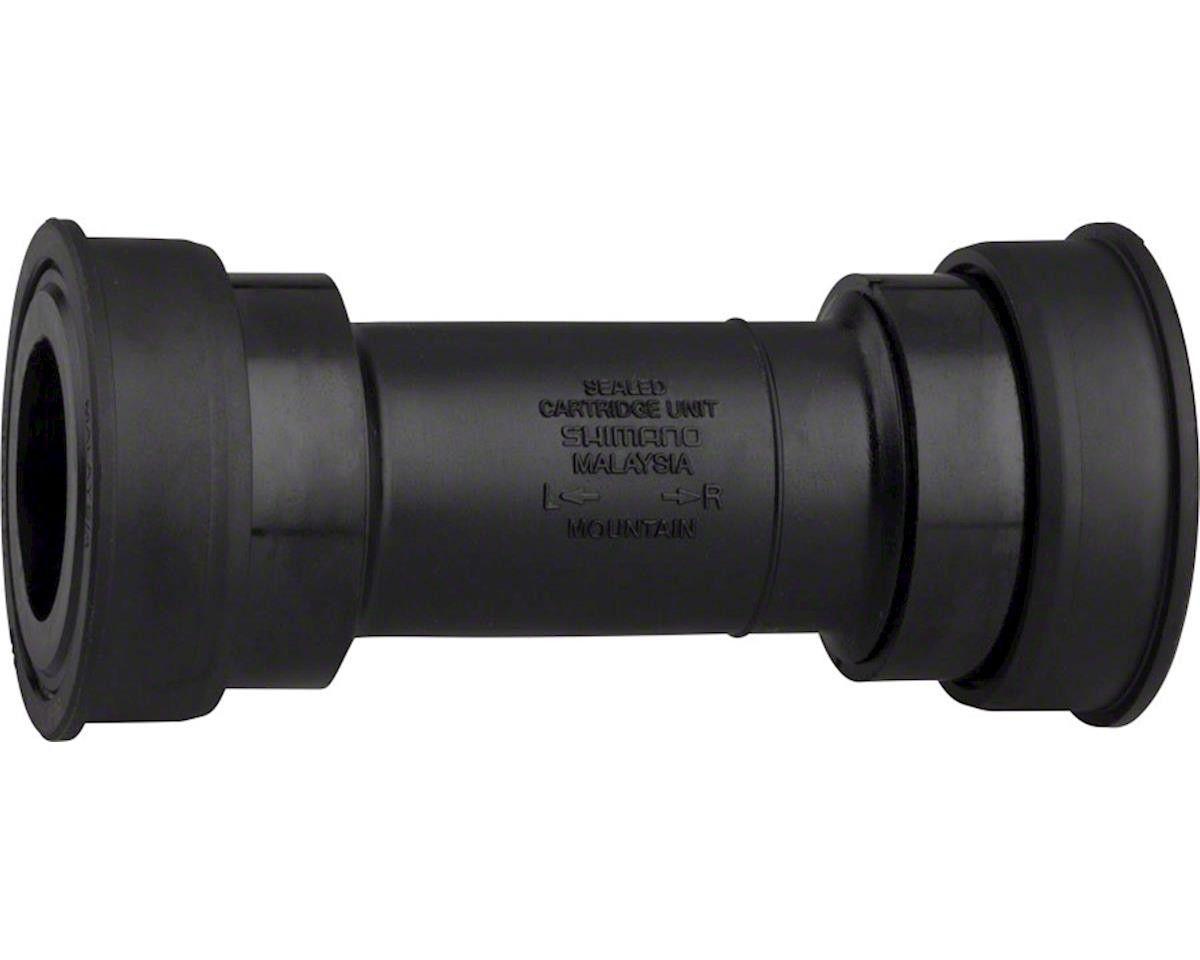 Movimento Central Press Fit BB-MT500-PA para MTB
