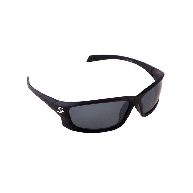 Óculos Ciclismo Spiuk Spicy Lumirs - Preto