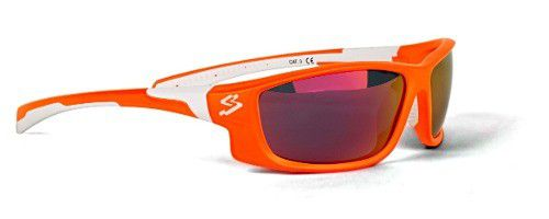Oculos Spiuk Spicy / Mtb-road