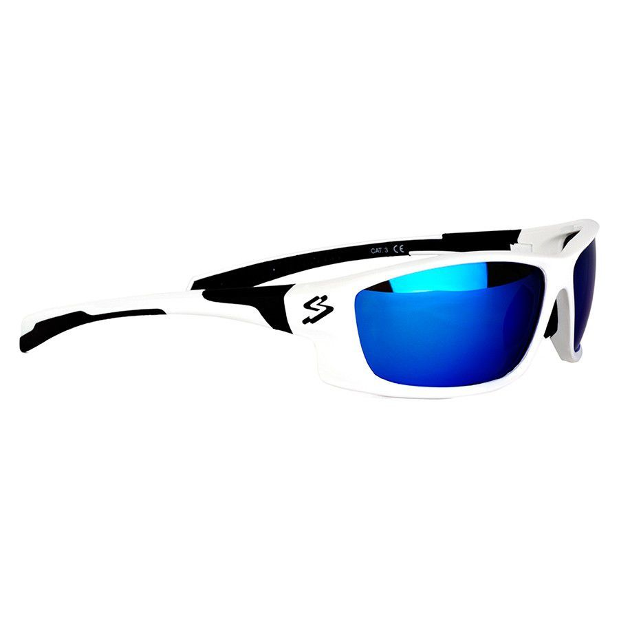 Oculos Spiuk Spicy   Mtb-road. Image description Image description Image  description 5ba63c7ce2