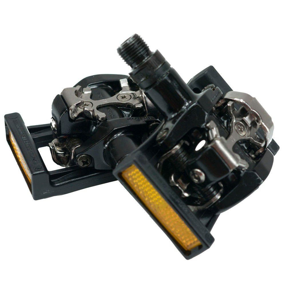 Plataforma Plásitca Shimano p/ Pedal PD22