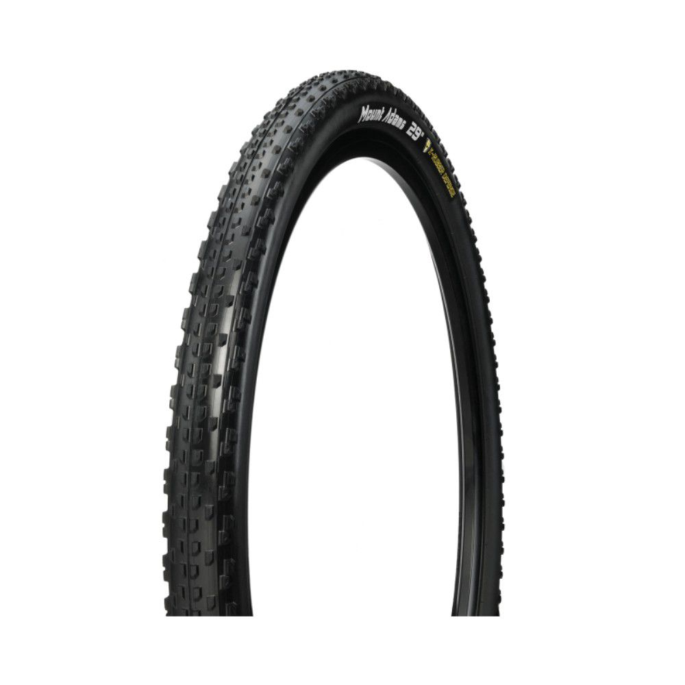 Pneu Arisun Mount Adams 29x2.0 Tubeless kevlar 120TPI