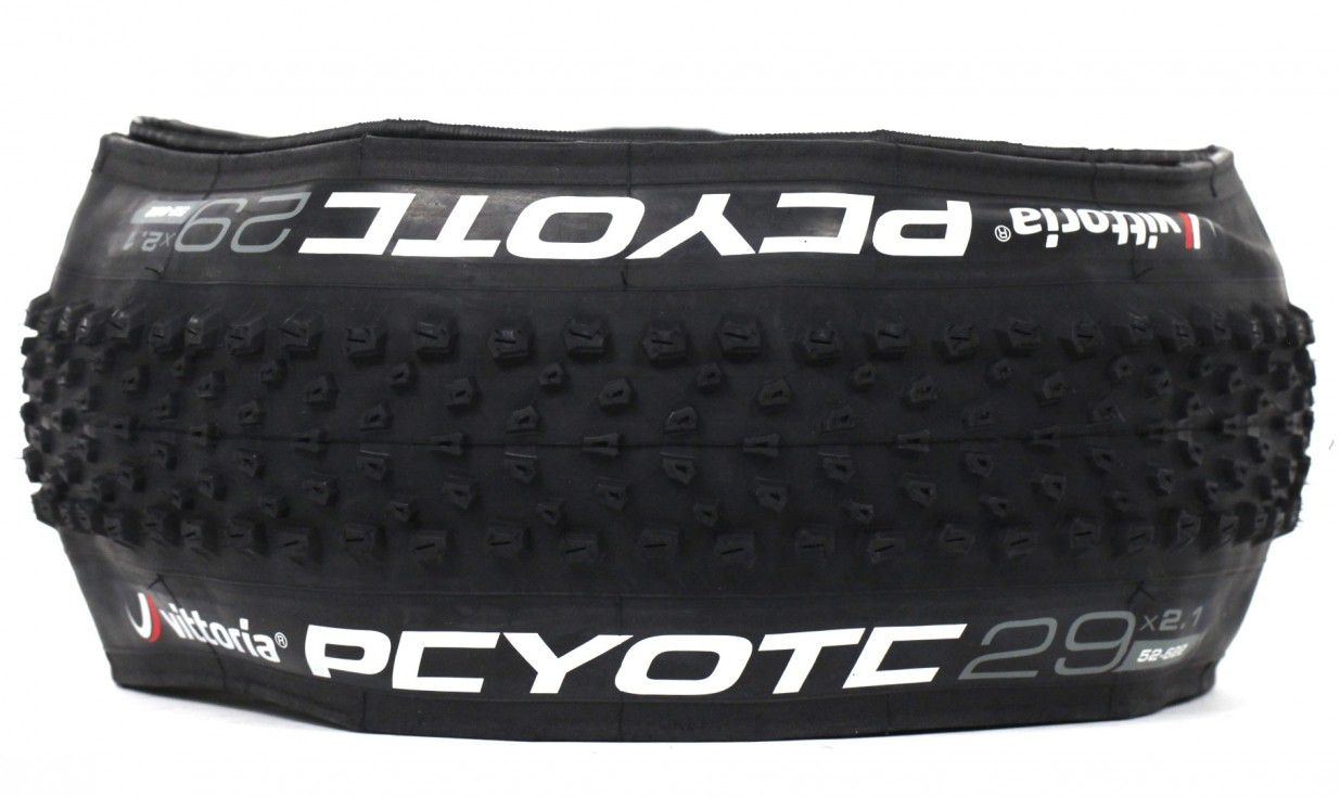 Pneu Aro 29 Vittoria Peyote Kevlar 29x2.10 Cross Country