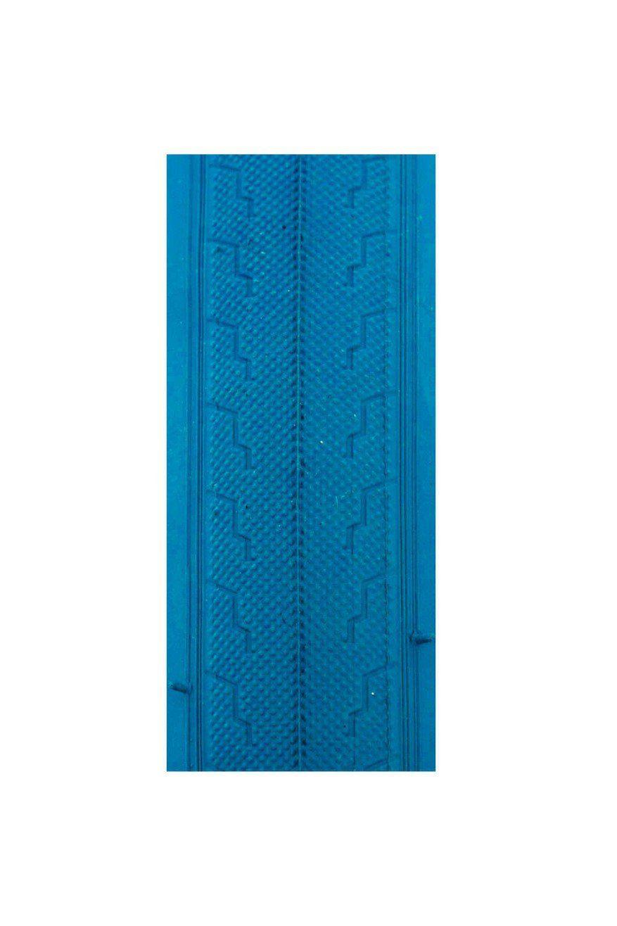 Pneu Lotus Fold-Sri-89 700x23 - Corredor Azul