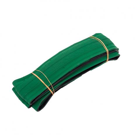 Pneu Lotus Fold-Sri-89 700x23 - Corredor Verde