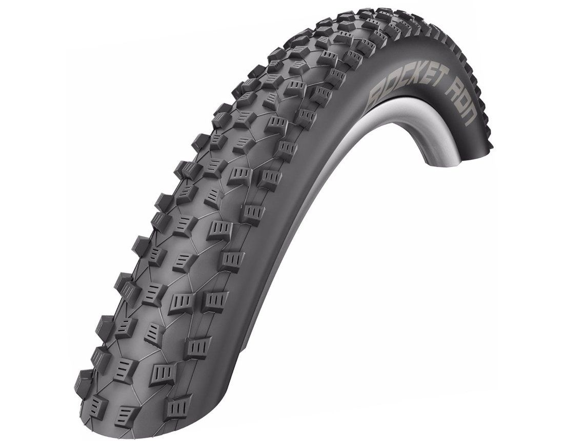 Pneu Schwalbe Rocket Ron 29x2.10 Kevlar Addix Performance