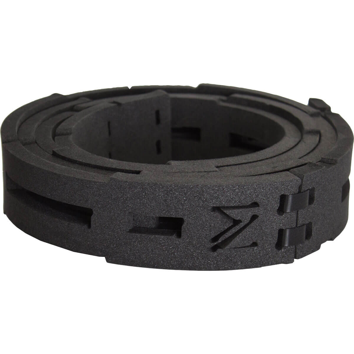 Protetor de Pneu Aro Nomad Defender Tubeless Small 17-25mm