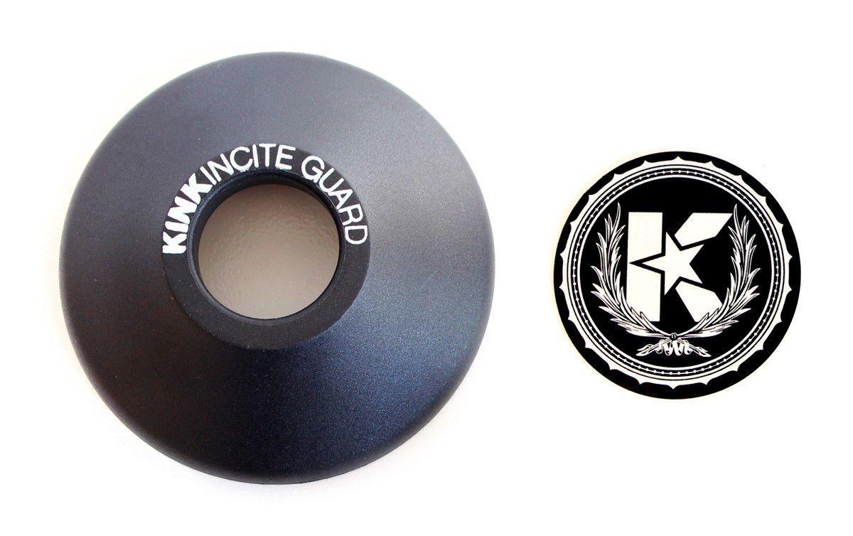 Protetor  KINK BMX para Cubo Traseiro