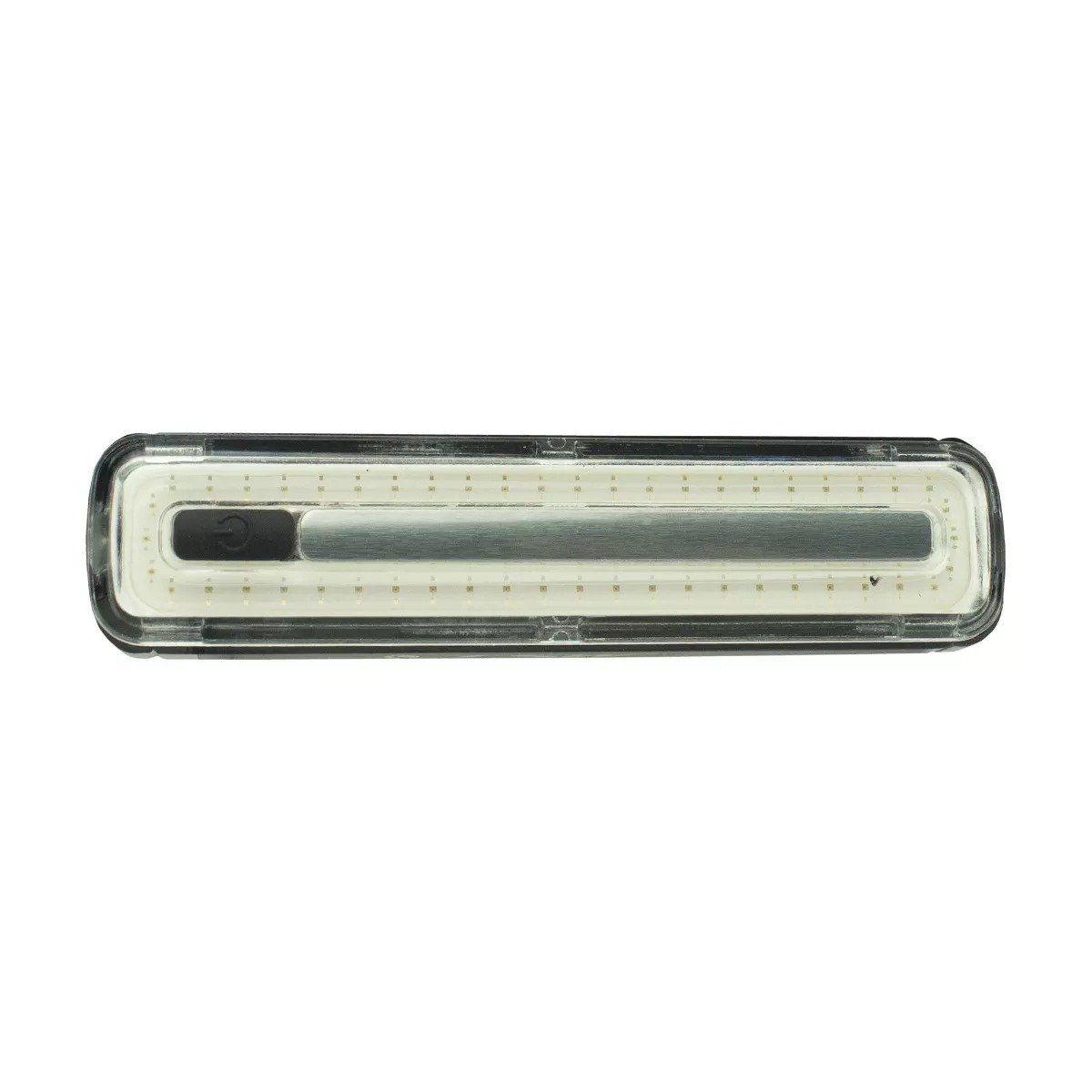Sinalizador TSW Traseiro -  60 Lumens Recarregável