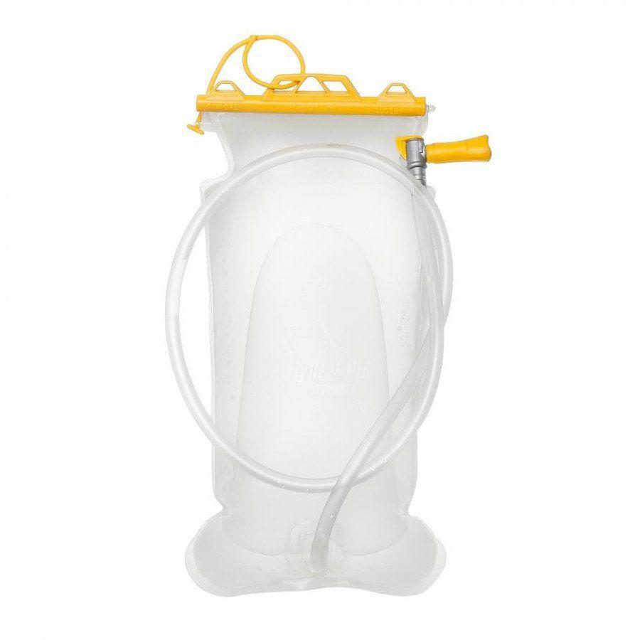 Reservatório Refil Mochila de Hidratação Hydrat Pro - 1,5L