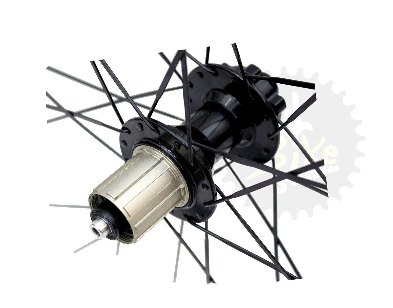 Roda Aro 29 Vicini Vicinitech Xm1600 Mtb Cubo Rolamentado