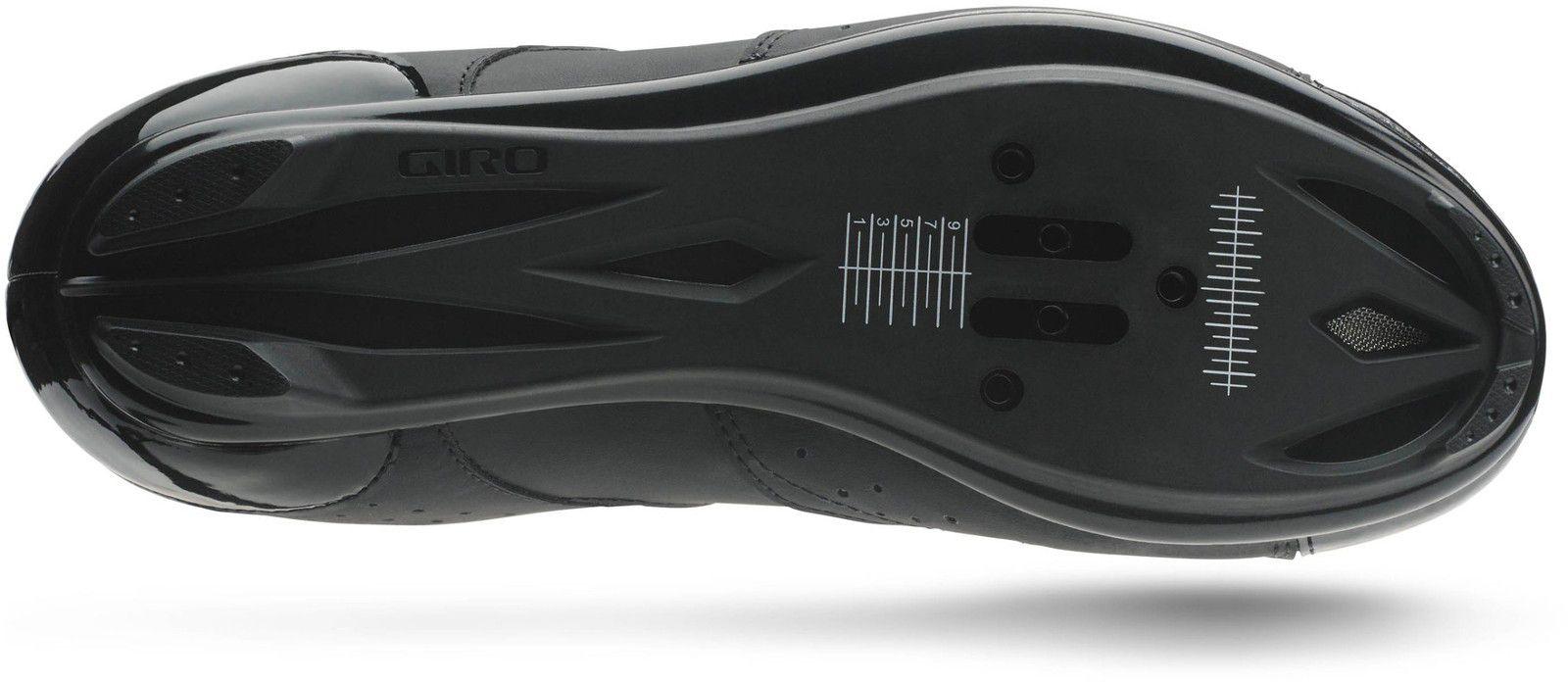 Sapatilha Speed Giro Savix + Pedal PD-RS500 com tacos