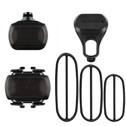 Sensor de Cadência e Velocidade Garmin
