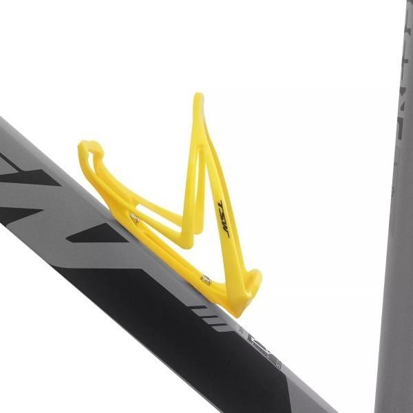 Suporte Caramanhola Tsw - Amarelo