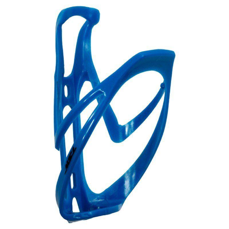 Suporte Caramanhola Tsw - Azul