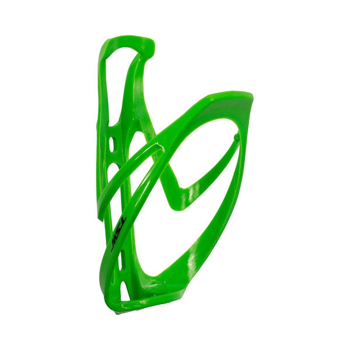 Suporte Caramanhola Tsw - Verde