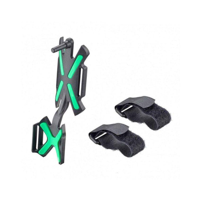 Suporte Genuine Innovations De Cartucho Co2 X-Mount Para Canote