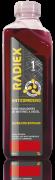 Aditivo Anticorrosivo Ultra Concentrado Vermelho 1 Litro R 8704