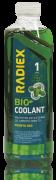 Aditivo Protetor Radiador Verde 1 Litro - R-1896