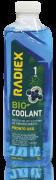 Aditivo Radiador Ps2G Azul 1 Litro R 1893