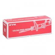 Amortecedor Diant - Sportage 94 / 98 - 341190 - Kyb