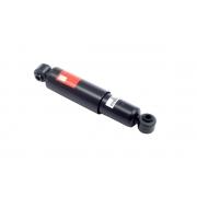 Amortecedor Dianteiro Oleo - Blazer 4X4 1995 A 2011 / S10 4X4 1995 A 2011 - Jht5498S