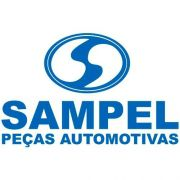 Kit Amortecedor Suspensao Dianteira Ford Ka 1997 A 2007 Sk212Bs