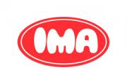 Barra Estabilizadora Dianteira Astra 1999 A 2015 Al119