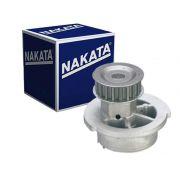 Bomba Agua Parati 2001 A 2012 Nkba 07636