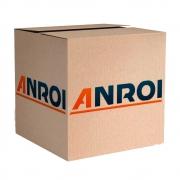 Bomba Oleo - Bel / D Rey / Esc / Ver / Apollo Gl1.8 - At1255 - Anroi