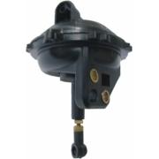 Capsula Acion 2 Corpo Weber - Linha Fiat 1.6 90 / Alc / Gas Tds - 403339 - Aje