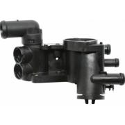 Cavalete Distribuicao Agua - Fox / Polo / Golf - 087145 - Aje