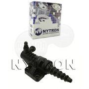 Cilindro Embreagem Auxiliar - Palio / Week 1.0 / 3 8 / 16V 00 / - 5023 - Nytron