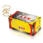 Cilindro Mestre Embreagem - S10 / Blazer 2012 / - Fxmt4801 - Flex
