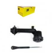 Cilindro Pedal Embreagem - Blazer 1996 A 2011 / S10 1996 A 2018 - 5110291100