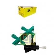 Cilindro Pedal Embreagem Focus 2000 A 2010 5110176100
