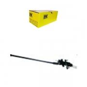 Cilindro Pedal Embreagem - Meriva 2002 A 2010 - 5110294100