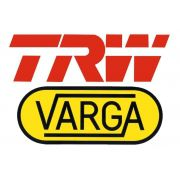 Cilindro Roda Tras Esq/Dir - City 10 / Fit 09 / - Rccr03700 - Varga
