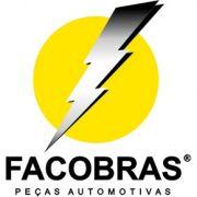 Comutador Ignicao - Monza / Vectra / 96 Kad / Ipa 89 / 98 - 940.1102 - Facobras