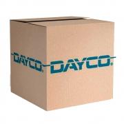 Correia Comando Valvula - Xsara Picasso 2.0 16V 01 / C52.0 - 153Sp254H1 - Dayco