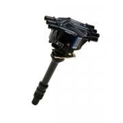 Distribuidor Completo - S10 / Blazer - Hxyd423