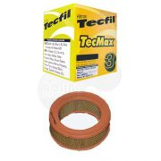Filtro Ar Ar6194 Tecfil